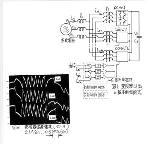 2010_0921_172218-PWM変換装置