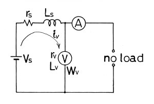 電圧と回路