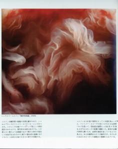 ライフ写真―輸卵管組織ー